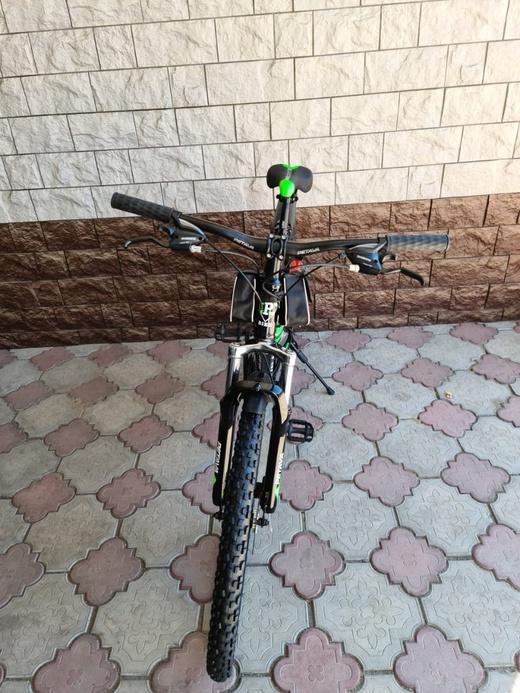 Велосипед Petava pt-350