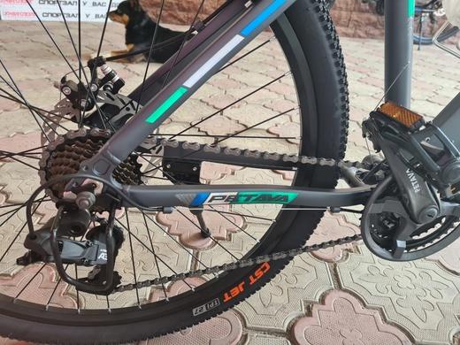 Велосипед Petava PT-310-26