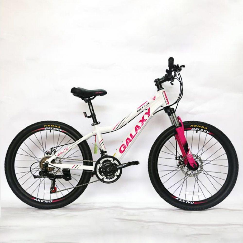 Велосипед Galaxy ML150L26