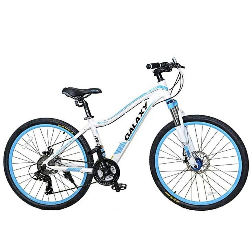 Велосипед Galaxy ML220