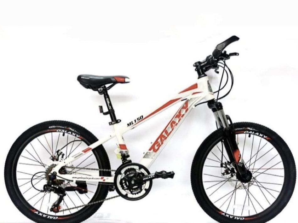Велосипед Galaxy ML150-22D